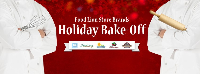 food lion hosts holiday store brands giveaway store brands - Food Lion Christmas Eve Hours