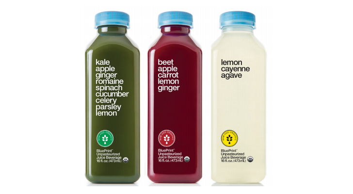 Fresh direct adds three exclusive blueprintcleanse juices store brands fresh direct adds three exclusive blueprintcleanse juices malvernweather Choice Image