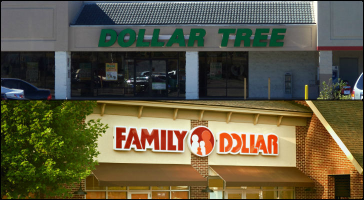 dollar tree divests 330 family dollar stores to dollar