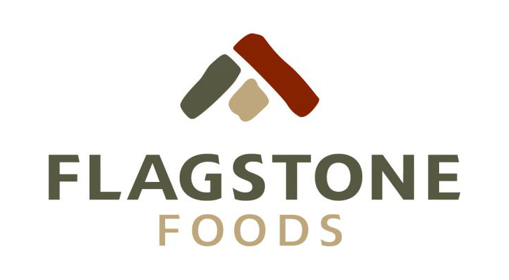 treehouse foods to buy flagstone foods store brands