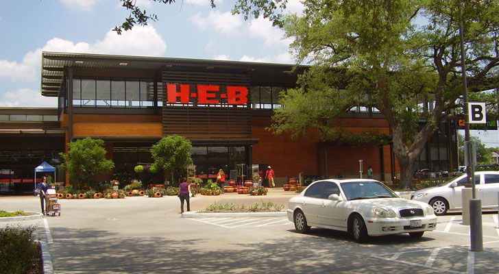 Shop for taste-of-san-antonio-coffee at H-E-B. Get products you love delivered on the same day by Instacart.