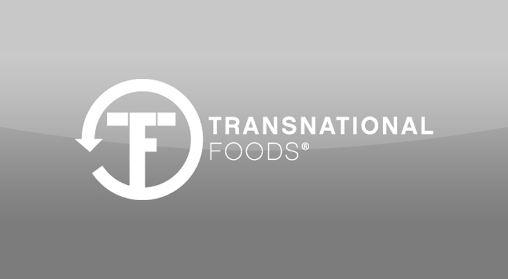 Transnational Foods Miami Customer Service