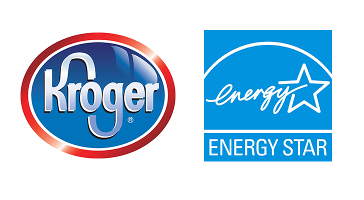 Kroger\'s 500th Store Receives \'Energy Star\' Certification | Store Brands