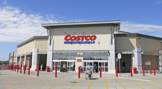 Analyst Believes Costco Heading To China
