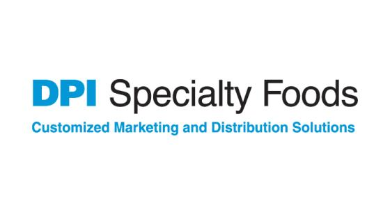 Dpi specialty foods arbor investments inc standard life investments uk equity unconstrained analytics