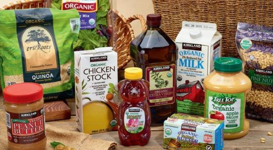 Costco to offer more organic products in 2016 | Store Brands