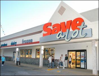 Save-A-Lot Opens Five New Stores This Week | Store Brands