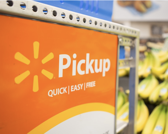 Walmart S Great Value Brand Earns More Than 27 Billion Annually