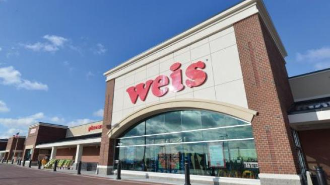 Private Label Boosts Weis Markets In Q1