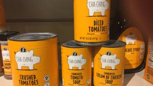Inside the newly formed Ahold Delhaize USA, featuring its